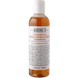 Kiehl's - Calendula Herbal Extract Toner