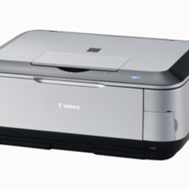 Canon - PIXUS MP640