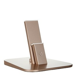 TWELVE SOUTH - stand for iphone/ipad