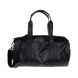VIKTOR & ROLF - Travel Duffel Bag