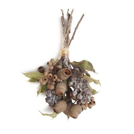 Quelle - wreath mix