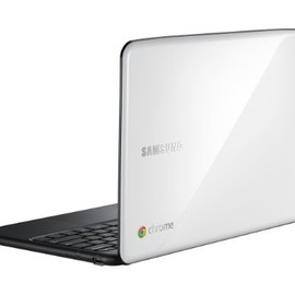 Samsung - Series 5 Chromebooks