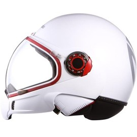Brembo - B Tech Helmet by Vinaccia Integral Design