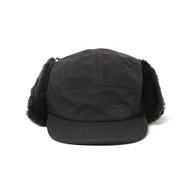 THE NORTH FACE - badland cap