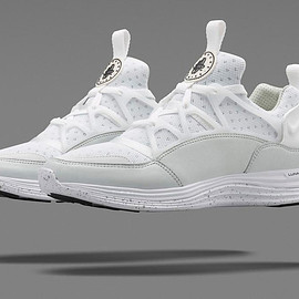 Nike Lab - Lunar Huarache Light