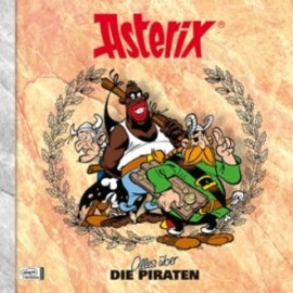 Asterix The Ultimate Edition