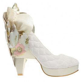 IRREGULAR CHOICE - Sweety Bird