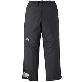 THE NORTH FACE - DOT SHOT PANT Women's NPW61222