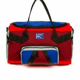 Peters Mountain Works - Bag