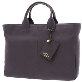 PORTER - With Tote Bag