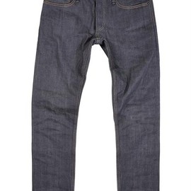 DENHAM - RAZOR SLIM FIT - VJS