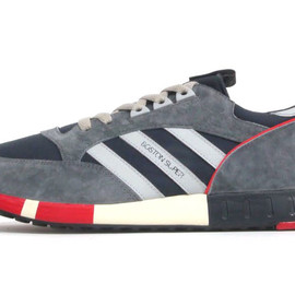 adidas - BOSTON SUPER OG 「BOSTON SUPER PACK」 「LIMITED EDITION for CONSORTIUM」
