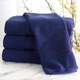 RALPH LAUREN - Regent Turkish Towel