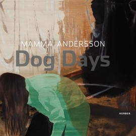 Mamma Andersson - Dog Days