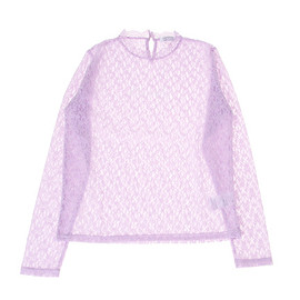 E Hyphen World gallery BonBon - Candy Lace/PO