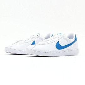 nike - bruin leather QS