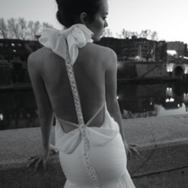 Inbal Dror - 2012 collection