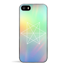ZERO GRAVITY - iphone case