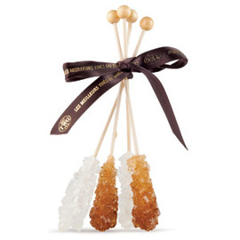TWG - Tea Sugar Sticks