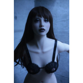 アツコバルー arts drinks talk - 篠山紀信 写真展 -LOVE DOLL×SHINOYAMA KISHIN-