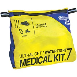 Adventure Medical - UltraLight .7 First Aid Kit