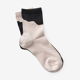 Jane Ankle Sock - Jane Ankle Sock