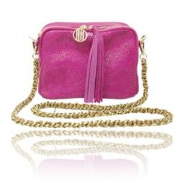 KIRALY - Ray chain (Pink)
