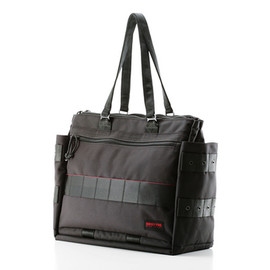 BRIEFING - WIDE PROTECTION TOTE