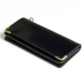 Cramp - Cramp Long Wallet