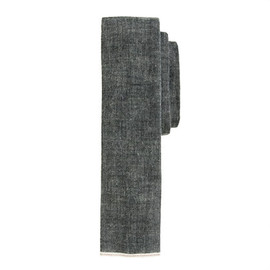 The Hill-side® - The Hill-side® chambray tie