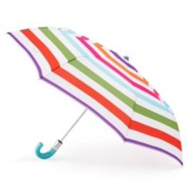 kate spade NEW YORK - umbrella