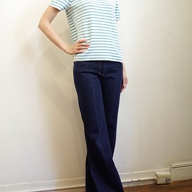 Madewell, 3.1 Phillip Lim - outfit