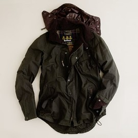 Barbour - X To Ki To motorbike / Barbour®
