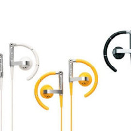 BANG & OLUFSEN - Various Colors of  A8