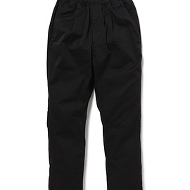 nonnative - DWELLER EASY PANTS RELAX FIT C/P/P CHINO STRETCH