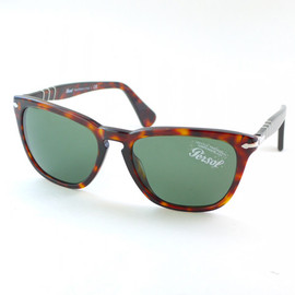 Persol - 3024s 24