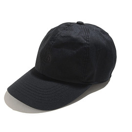 THE NORTH FACE - GORE-TEX Trekker Cap-K