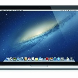 Apple - Apple MacBook Pro MD213LL/A 13.3-Inch Laptop with Retina Display (NEWEST VERSION)