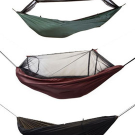 dd hammocks - travel hammock