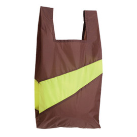 SUSAN BIJL - the new shoppingbag