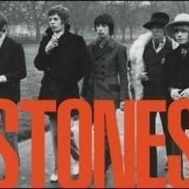 The Rolling Stones - 365 Days