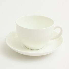 wedgewood - WEDGWOOD FOR FINE HOTELS カップ&ソーサー