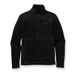 Patagonia - Patagonia Men's R1 Full-Zip Jacket