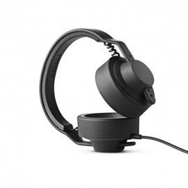 Black TMA-1 Studio Headphones With Mic