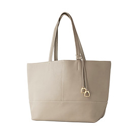 SOMES SADDLE - Alter tote bag