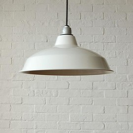 PACIFIC FURNITURE SERVICE - LAMP SHADE