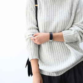 gray_chic/style