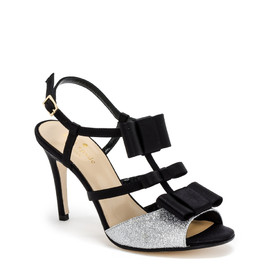 kate spade NEW YORK - shoes july ivy