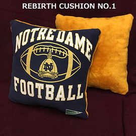 detour life - NEW REBIRTH CUSHION