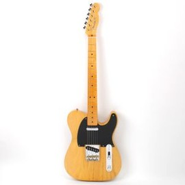 Fender U.S.A. - Fender U.S.A./フェンダーUSA  52 Telecaster  ( Thin Lacquer Finish )